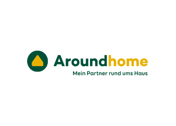 Aroundhome Fenster Krokos Berlin