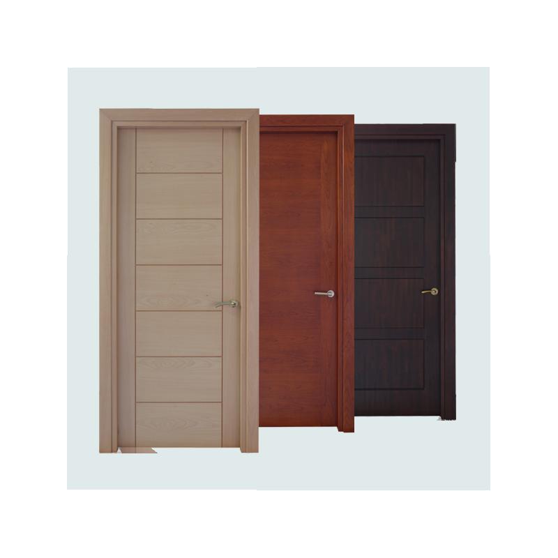 Türen drzwi
