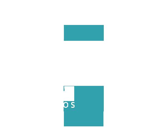 Logo Krokos