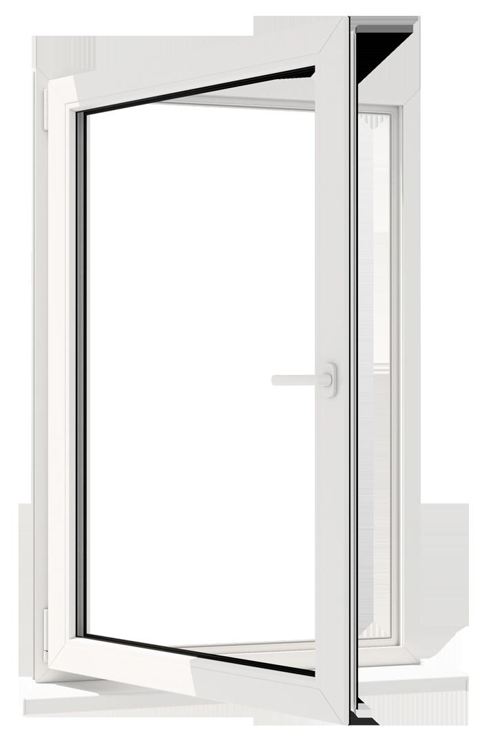 Fenster okno