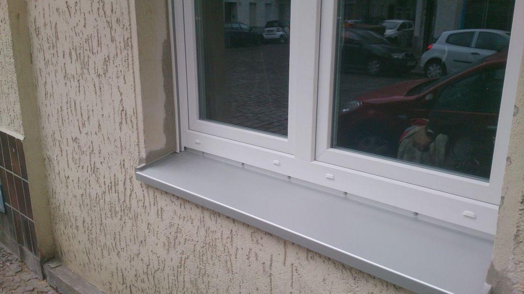 Fenstereinbau Fenster Krokos Berlin