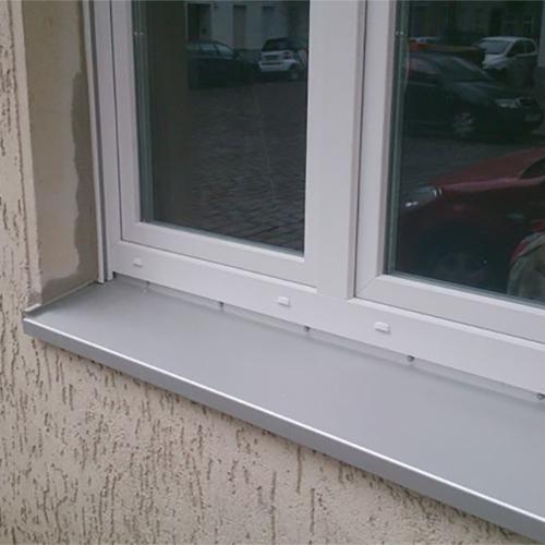 Einbau neuer Fenster Fenster Krokos Berlin