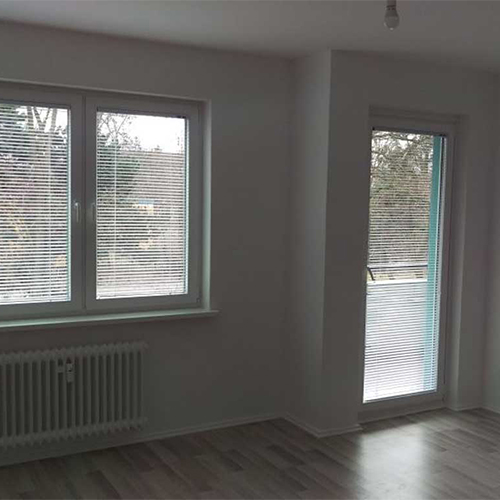 Montagebeispiele Fenster Krokos Berlin