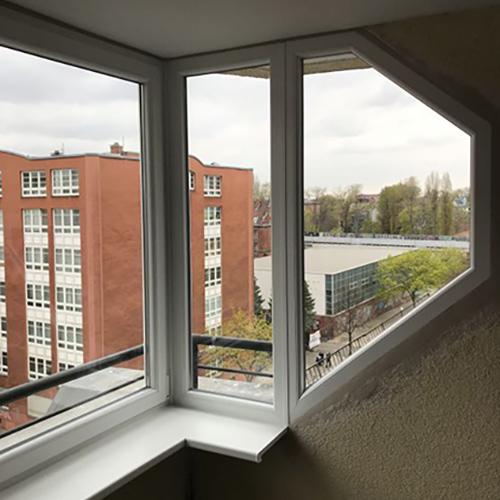 individuelle Fenstergröße Fenster Krokos Berlin