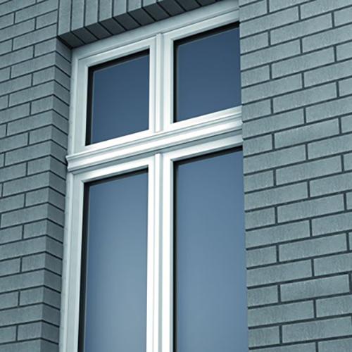 Fenster Altbau Fenster Krokos Berlin