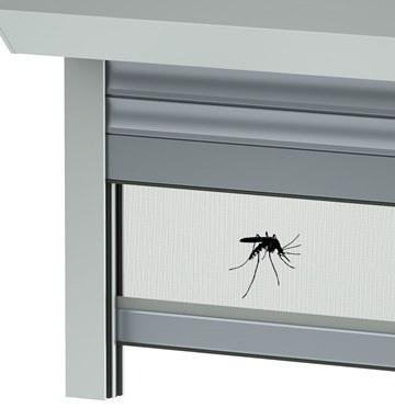 Roleta i komar 360x372