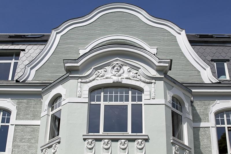 Fenster in Frohnau von Fenster Sonnenschutz Krokos