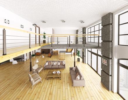 Fensteraustausch in Berlin-Mitte. Individuelle Lösungen für Ihr individuelles Projekt