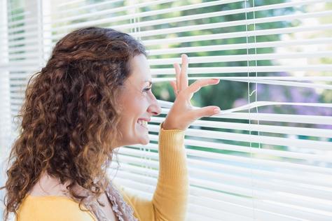 Fenster Sonnenschutzsysteme in Berlin von Fenster Sonnenschutz Krokos